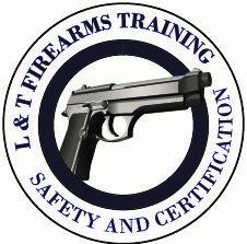 https://secure.firearmslegal.com/join/basicinfo/1?ParentID=319860